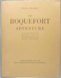 The Roquefort Adventure