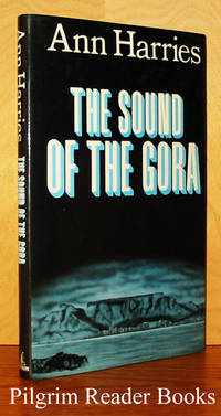 The Sound of the Gora