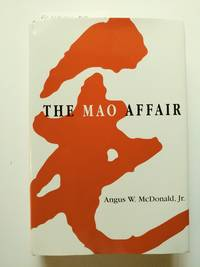 The Mao Affair