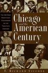Chicago and The American Century