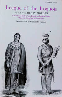 League of the Iroquois