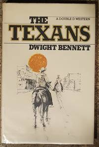 image of The Texans