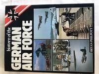 HISTORY OF THE GERMAN AIRFORCE