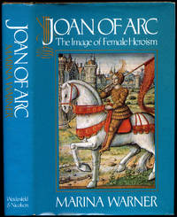 Joan Of Arc | The Image of Female Heroism