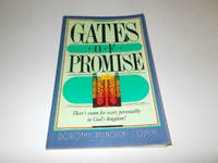 Gates of Promise