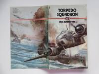 image of Torpedo Squadron