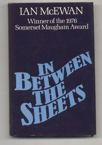 image of In Between The Sheets  - 1st Edition/1st Printing