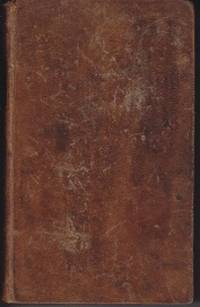 image of The Cook's Oracle; and Housekeeper's Manual