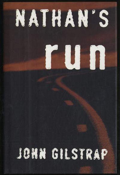 New York: Harper Collins, 1996. Hardcover. Near Fine/Near Fine. First edition. Near fine in a near f...