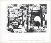 View Image 3 of 9 for Works of a City (Signed Limited Edition) Inventory #16739