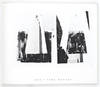 View Image 5 of 9 for Works of a City (Signed Limited Edition) Inventory #16739