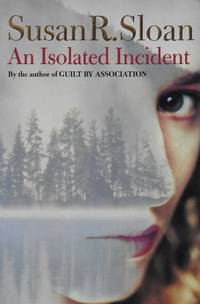 image of An Isolated Incident