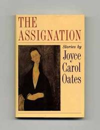 The Assignation  - 1st Edition/1st Printing