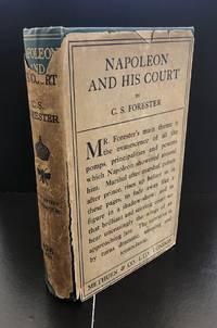 Napoleon And His Court