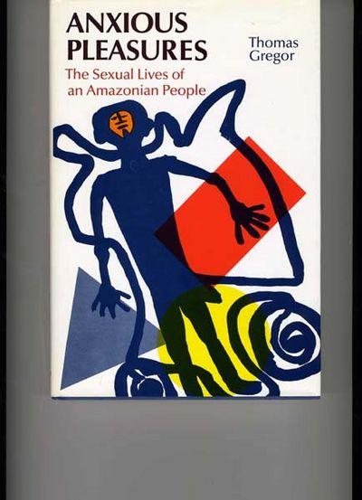 University of Chicago Press, 1985. Cloth. Octavo. 223pp., index. Near Fine.