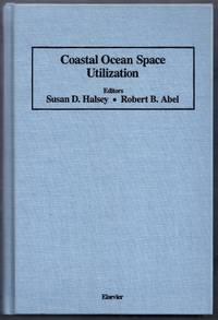 Coastal Ocean Space Utilization
