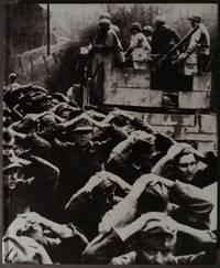 Prisoners of War Time Life World War II