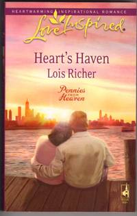 Heart's Haven  (Pennies From Heaven)