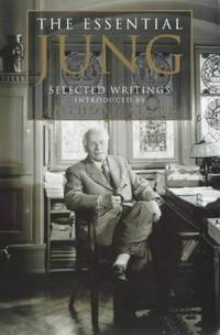 image of Jung: Selected Writings