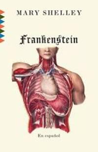 image of Frankenstein: En Español (Spanish Edition)