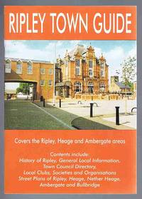 Ripley Town Guide