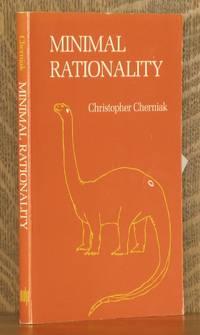 MINIMAL RATIONALITY