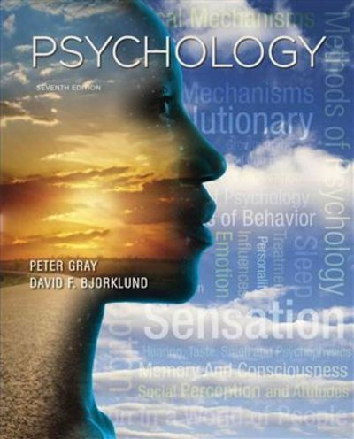 the psychology of homicides book pdf