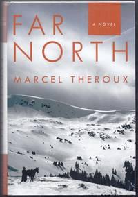 Far North. A Novel