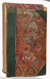 The Life And Works Of William Cowper. Complete in One Volume