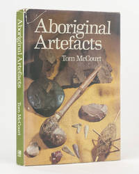 Aboriginal Artefacts