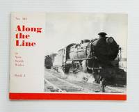 image of Along the Line in New South Wales Book 2