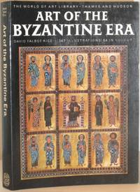 Art of the Byzantine Era