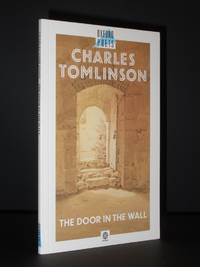 The Door in the Wall [SIGNED]