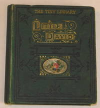 image of THE STORY OF LITTLE DAVID.