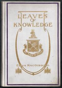 Leaves of Knowledge