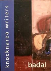 Badal: Knocknarea Writers' Anthology