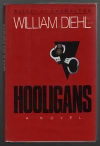 image of Hooligans