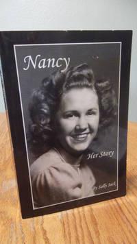 Nancy - Her story