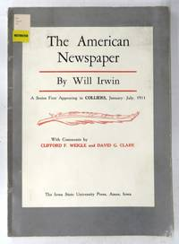 image of The American Newspaper