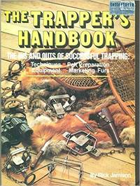 The Tappers Handbook