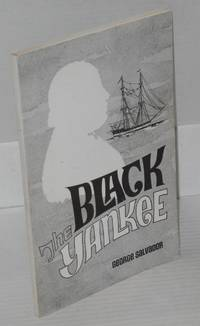 Paul Cuffe, the black Yankee, 1759-1817
