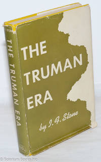 image of The Truman era