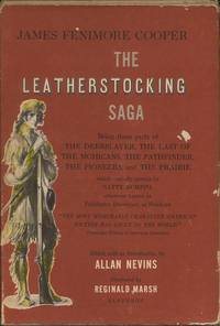 The Leatherstocking Saga (1959) (Bing Crosby