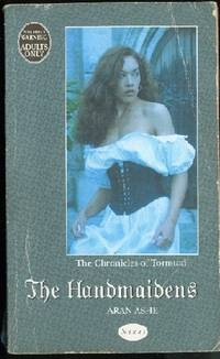 The Handmaidens
