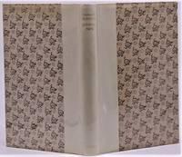 Journal 1929