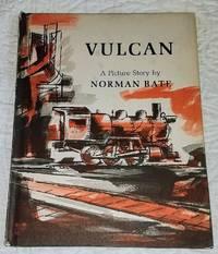 image of VULCAN