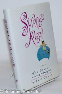 image of Strange angel: the gospel according to Benny Joe