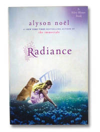 Radiance (A Riley Bloom Book)