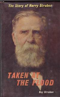 image of TAKEN AT THE FLOOD