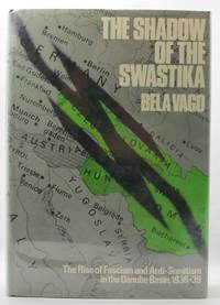 Shadow of the Swastika